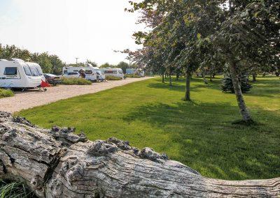 caravan-fieldhead