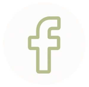 Fieldhead farm facebook icon