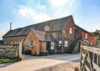 farmhouse-fieldheadfarm