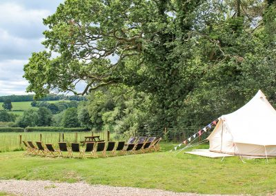 gallery-glamping