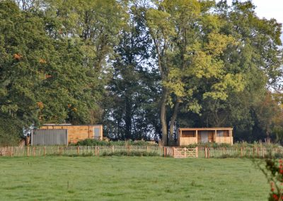 gallery-glamping-huts